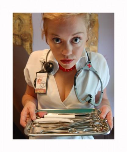medicalfetish2