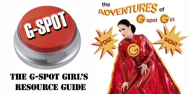 g-spot-girl-title
