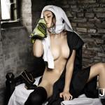 nonne_1280x1024