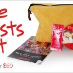 Love Artists Kit