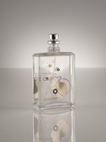 Molecule Perfume