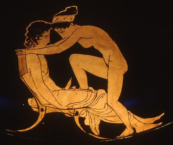 eroticheskiy-massazh-a-ekaterinburg