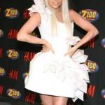 Lady GaGa-SGY-005574