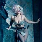 Lady-Gaga-111309-0002