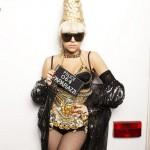 Lady-Gaga-111309-0005