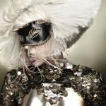 Lady-Gaga-120209-0001