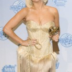 Lady Gaga-RWP-002738