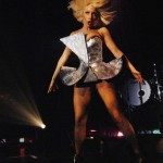 Lady Gaga-SPX-031092