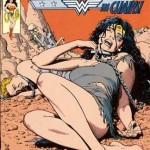 Wonder_Woman_Oct_1992