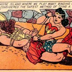 wonder_woman_bindgames