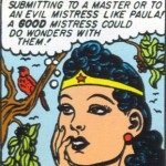 wonder_woman_slaves