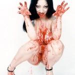 blooddom24