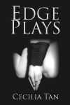 """Edge Plays"" Erotic Book"
