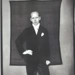14 claude cahun 1920