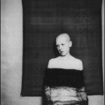 15 claude-cahun 1921