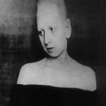 4 claude-cahun-1929