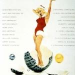 playboy-cover-december-1960