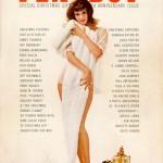 playboy-cover-december-1962