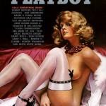 playboy-cover-december-19741