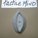 tactile-mind-cover