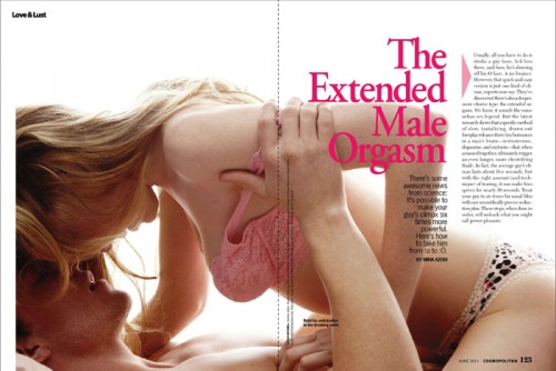 How to have the best male orgasim-4886