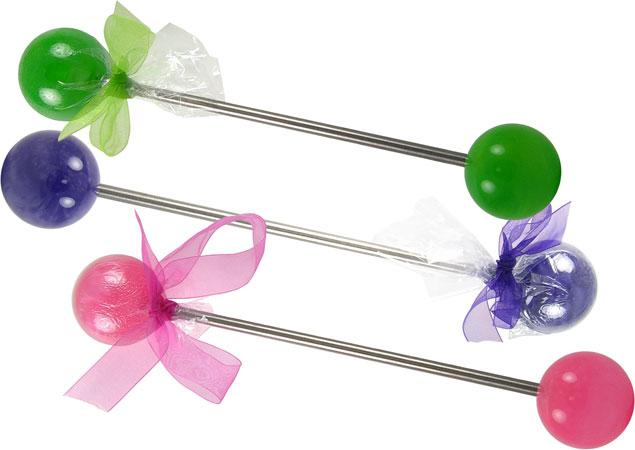 g-spot-lollipop