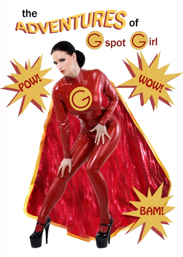 g-spot-girl-1