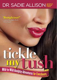 Tickle My Tush