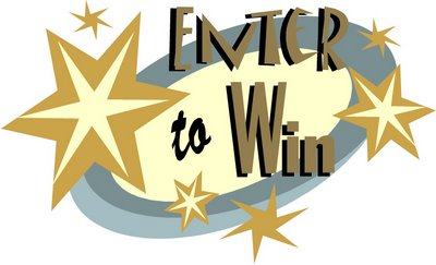 Enter-the-Contest-to-WIN