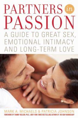partnersinpassion-cover