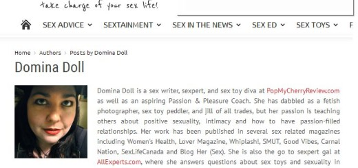 sexpert_com_author_dominadoll