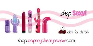 shop-sexy