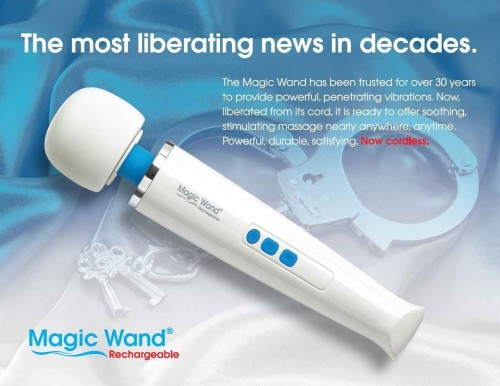 magic-wand-recharge1