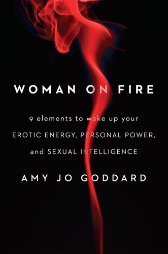 woman-on-fire-book-cover